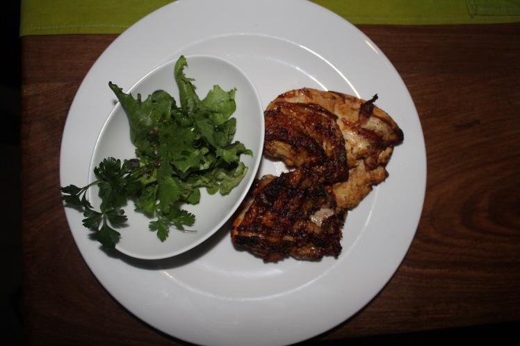 Abuja-food-Diary-nkoyo