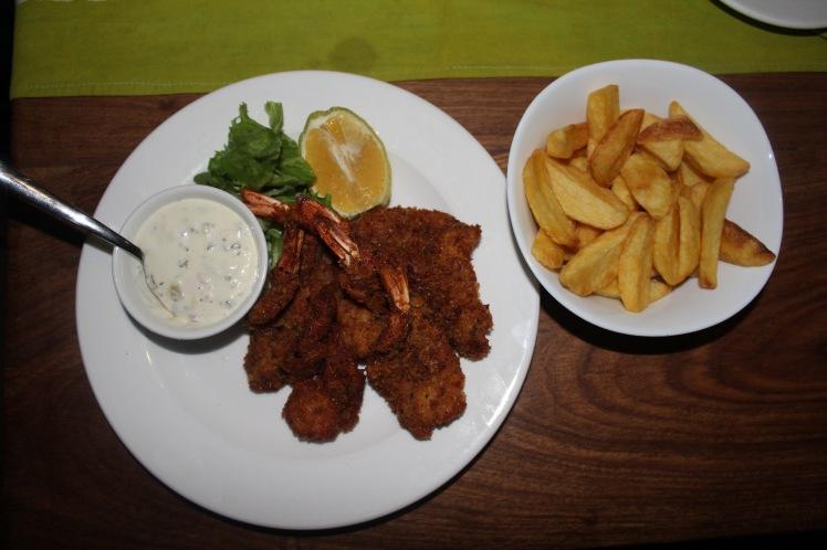 Nkoyo-jabi-lake-mall-Abuja-food-Diary