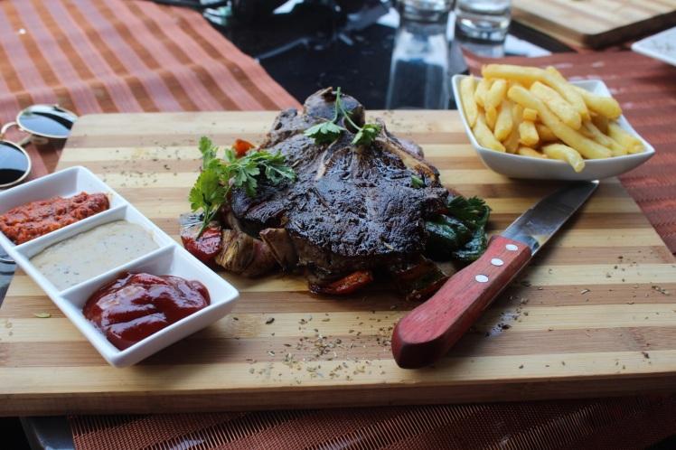 tbone-steak-coco-cafe