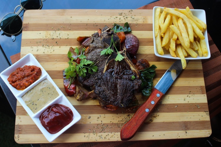 tbone-steak-coco-cafe-abuja-food-diary