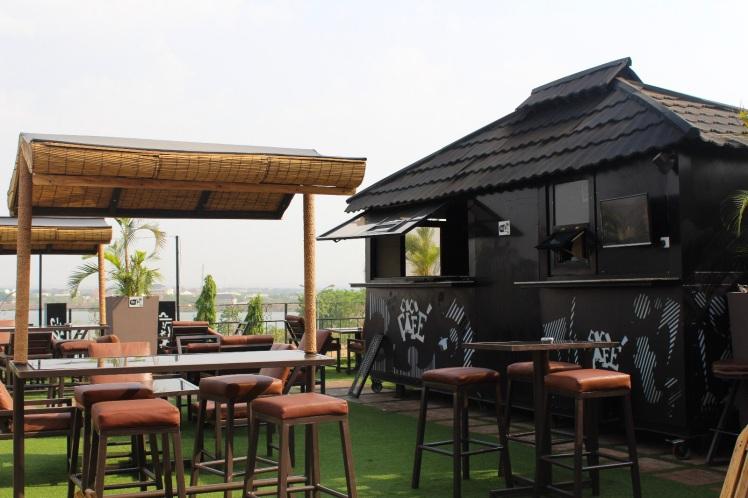 coco-cafe-abuka-food-diary