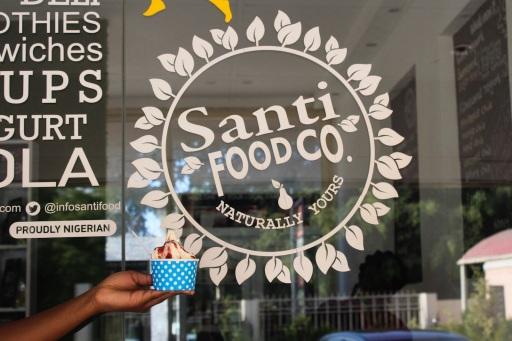 santi-food-froyo-frozen-yoghurt-abuja-food-diary