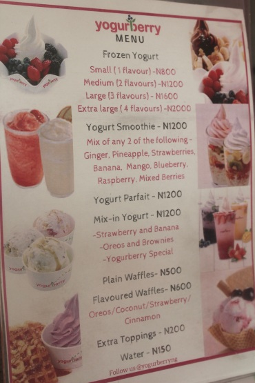 yogurberry-froyo-abuja-food-diary
