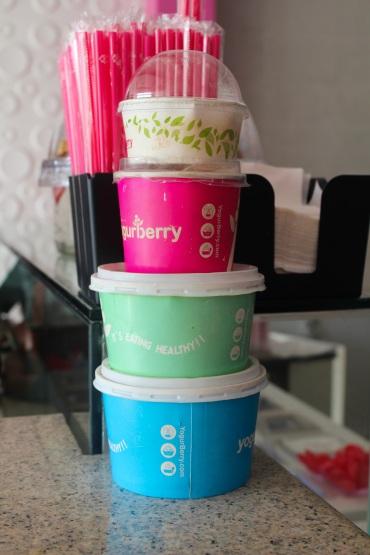 yogurberry-froyo-abuja-food-diary
