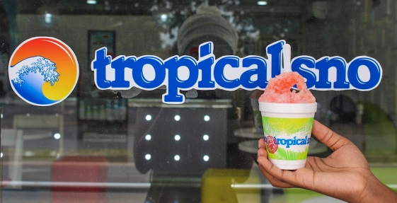 Tropical-sno-abuja-food-diary