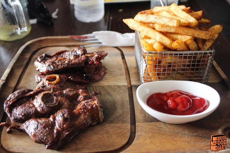 Barkono-grill-abuja-food-diary