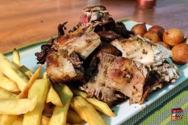 Keje_Grill_Abuja_Food_Diary